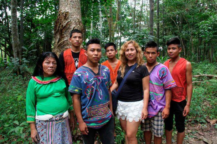Pura Selva Encantadora –  Iquitos 3 Días / 2 Noches