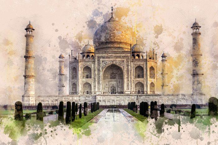 India Clasic